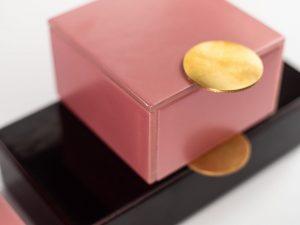 Luxury Lunchbox