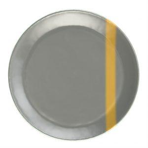 Pantone 2021 Dinner Plate